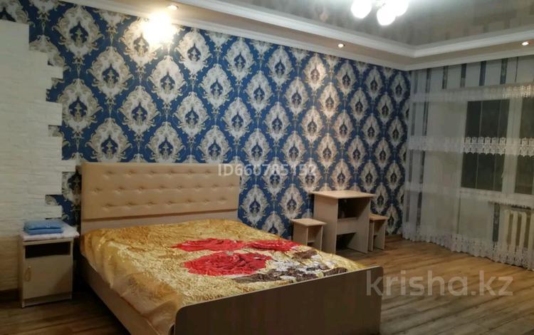 3-комнатная квартира, 91 м², 2/15 этаж, Шакарима 60 — Кабанбай батыра за 25 млн 〒 в Семее