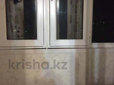 2-комнатная квартира, 45 м², 2/4 этаж, мкр №2 — Куанышбаева за 19 млн 〒 в Алматы, Ауэзовский р-н