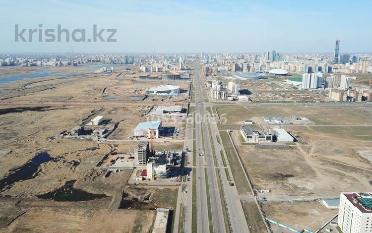 Участок 35 соток, Туран — Улы дала за 105 млн 〒 в Нур-Султане (Астана), Есиль р-н