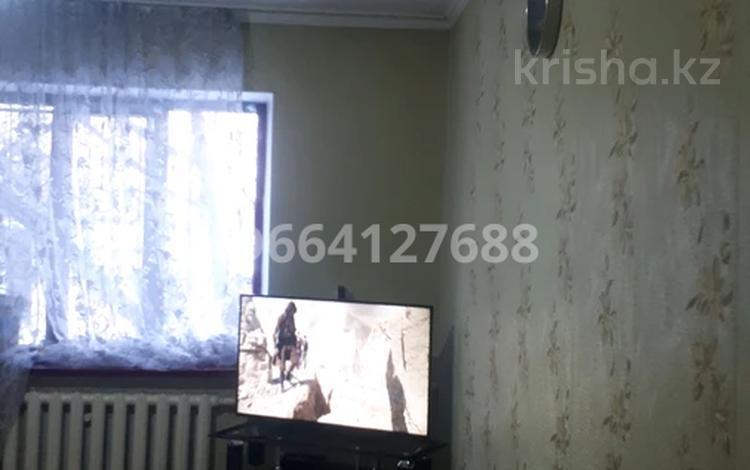 8-комнатный дом помесячно, 300 м², 8 сот., мкр Заря Востока 249 за 500 000 〒 в Алматы, Алатауский р-н