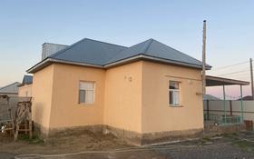 4-комнатный дом, 365 м², 10 сот., Каратал 61 за 12 млн 〒 в