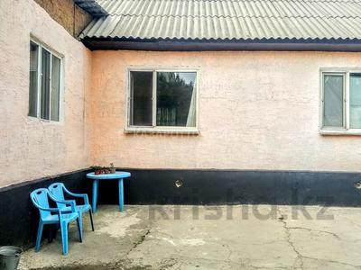 4-комнатный дом, 120.6 м², 12 сот., АК жол 38 за 22 млн 〒 в Иргелях — фото 2