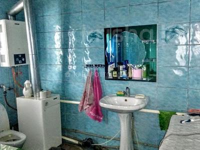 4-комнатный дом, 120.6 м², 12 сот., АК жол 38 за 22 млн 〒 в Иргелях — фото 5