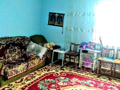 4-комнатный дом, 120.6 м², 12 сот., АК жол 38 за 22 млн 〒 в Иргелях — фото 6