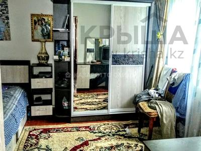 4-комнатный дом, 120.6 м², 12 сот., АК жол 38 за 22 млн 〒 в Иргелях — фото 7