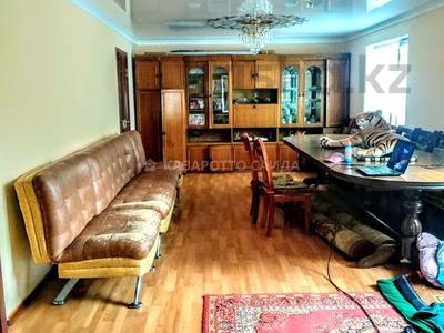 4-комнатный дом, 120.6 м², 12 сот., АК жол 38 за 22 млн 〒 в Иргелях — фото 9