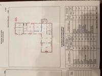 4-комнатный дом, 188 м², 10 сот.