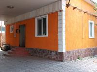 6-комнатный дом, 107.9 м², 5.28 сот., Кисикова за 30 млн 〒 в Каскелене