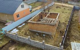 3-комнатный дом, 80 м², 8.15 сот., Арал 55/2 за 15 млн 〒 в Алматы, Наурызбайский р-н