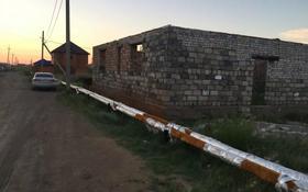 Участок 8 соток, Ахматовой — Донентаева за 4.5 млн 〒 в Экибастузе