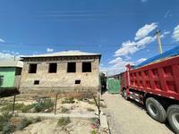 10-комнатный дом, 100 м², 10 сот., Жолбарыс кенжебай за 30 млн 〒 в Туркестане