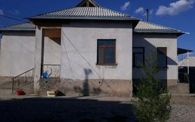 7-комнатный дом, 224 м², 12 сот., Құмкөл көшесі 28 — Углавой за 38 млн 〒 в Туркестане