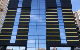 Офис площадью 6700 м², 17-й мкр 22 за 5 000 〒 в Актау, 17-й мкр
