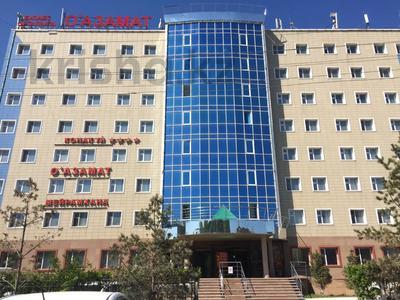Офис площадью 50 м², Григория Потанина 9 за 3 500 〒 в Нур-Султане (Астане), Сарыарка р-н
