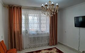 2-комнатная квартира, 57 м², 2/2 этаж, Кульсары за 6.2 млн 〒