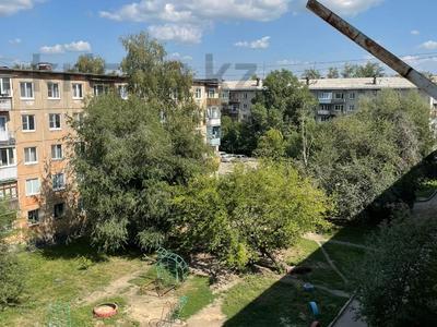 3-комнатная квартира, 57.6 м², 5/5 этаж, Амре Кашаубаева 20 за 16.7 млн 〒 в Усть-Каменогорске