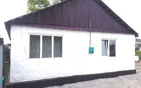 3-комнатный дом, 53 м², 6 сот., Новая Согра за 3.6 млн 〒 в Усть-Каменогорске
