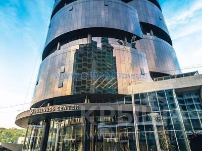 Здание, площадью 11000 м², Кабанбай батыра за 2.4 млрд 〒 в Нур-Султане (Астана)