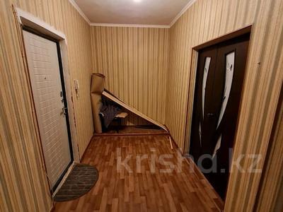 1-комнатная квартира, 42 м², 4/12 этаж, Тамерлановское шоссе — Аэровокзал за ~ 12 млн 〒 в Шымкенте, Аль-Фарабийский р-н