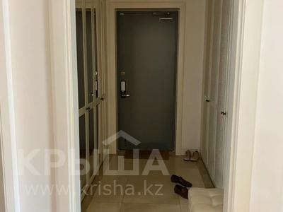 5-комнатная квартира, 188 м², 11 этаж помесячно, проспект Рахимжана Кошкарбаева 2 за 700 000 〒 в Нур-Султане (Астана), Алматы р-н — фото 12