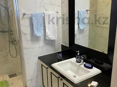 5-комнатная квартира, 188 м², 11 этаж помесячно, проспект Рахимжана Кошкарбаева 2 за 700 000 〒 в Нур-Султане (Астана), Алматы р-н — фото 13