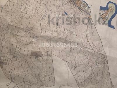 Участок 500 га, Задария а/о за 9 млн 〒 в Арыси