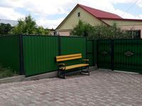 5-комнатный дом, 85 м², 6 сот., Абая 188 — Сарыарка за 20.5 млн 〒 в Темиртау