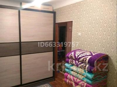 2-комнатная квартира, 45 м², 2/2 этаж, Коммунальная улица за 9 млн 〒 в Таразе