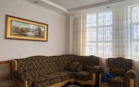 3-комнатная квартира, 95 м², 5/10 этаж, А. Бокейханова 15 за 38.5 млн 〒 в Нур-Султане (Астана), Есиль р-н