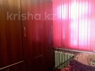 3-комнатная квартира, 80 м², 5/5 этаж, 1-й микрорайон 3дом — С.ерубаев за 12.5 млн 〒 в Туркестане — фото 3