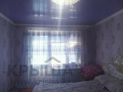 3-комнатная квартира, 80 м², 5/5 этаж, 1-й микрорайон 3дом — С.ерубаев за 12.5 млн 〒 в Туркестане — фото 4