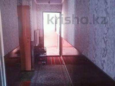 3-комнатная квартира, 80 м², 5/5 этаж, 1-й микрорайон 3дом — С.ерубаев за 12.5 млн 〒 в Туркестане — фото 5