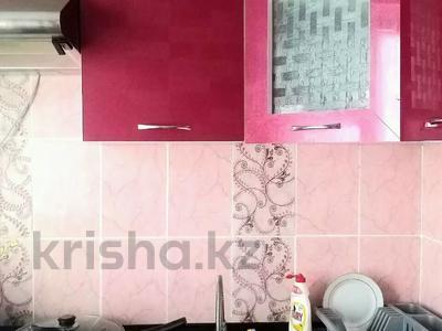 3-комнатная квартира, 80 м², 5/5 этаж, 1-й микрорайон 3дом — С.ерубаев за 12.5 млн 〒 в Туркестане — фото 7