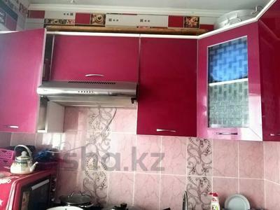 3-комнатная квартира, 80 м², 5/5 этаж, 1-й микрорайон 3дом — С.ерубаев за 12.5 млн 〒 в Туркестане — фото 8