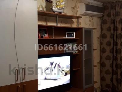 4-комнатная квартира, 80 м², 6/9 этаж помесячно, Сатпаева 4 за 160 000 〒 в Усть-Каменогорске — фото 2