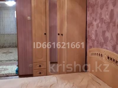 4-комнатная квартира, 80 м², 6/9 этаж помесячно, Сатпаева 4 за 160 000 〒 в Усть-Каменогорске — фото 7