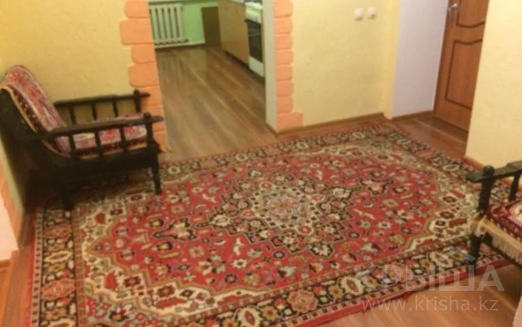 4-комнатный дом, 109.8 м², 6.47 сот., Иманова 23 за 18 млн 〒 в Сатпаев