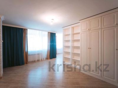 1-комнатная квартира, 39 м², 8/8 этаж, Улы Дала 27/3 за 15.8 млн 〒 в Нур-Султане (Астана), Есиль р-н