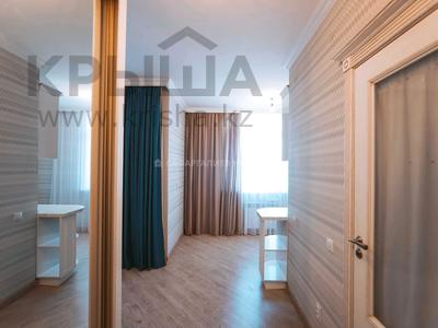 1-комнатная квартира, 39 м², 8/8 этаж, Улы Дала 27/3 за 15.8 млн 〒 в Нур-Султане (Астана), Есиль р-н — фото 2