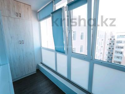 1-комнатная квартира, 39 м², 8/8 этаж, Улы Дала 27/3 за 15.8 млн 〒 в Нур-Султане (Астана), Есиль р-н — фото 3