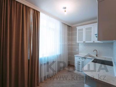 1-комнатная квартира, 39 м², 8/8 этаж, Улы Дала 27/3 за 15.8 млн 〒 в Нур-Султане (Астана), Есиль р-н — фото 4