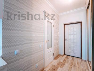 1-комнатная квартира, 39 м², 8/8 этаж, Улы Дала 27/3 за 15.8 млн 〒 в Нур-Султане (Астана), Есиль р-н — фото 5
