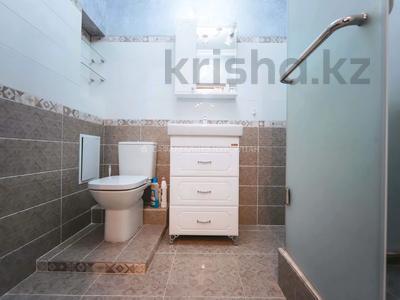 1-комнатная квартира, 39 м², 8/8 этаж, Улы Дала 27/3 за 15.8 млн 〒 в Нур-Султане (Астана), Есиль р-н — фото 6