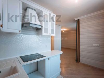 1-комнатная квартира, 39 м², 8/8 этаж, Улы Дала 27/3 за 15.8 млн 〒 в Нур-Султане (Астана), Есиль р-н — фото 7