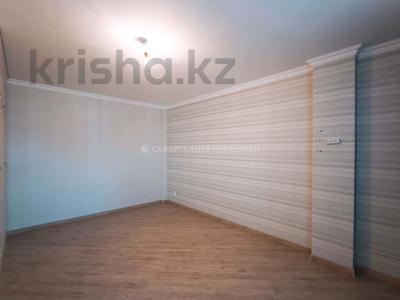 1-комнатная квартира, 39 м², 8/8 этаж, Улы Дала 27/3 за 15.8 млн 〒 в Нур-Султане (Астана), Есиль р-н — фото 8