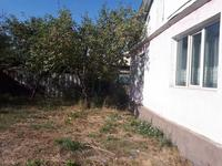 5-комнатный дом, 100 м², 7.5 сот., мкр Шанырак-1, Мкр. Шанырак -1 за 20.5 млн 〒 в Алматы, Алатауский р-н