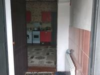 3-комнатная квартира, 63 м², 1/3 этаж