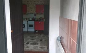 3-комнатная квартира, 63 м², 1/3 этаж, Жангозина 12в за 13 млн 〒 в Каскелене