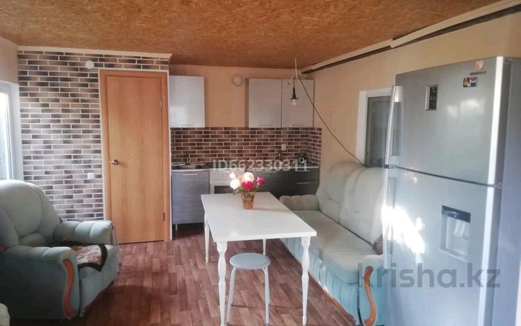 3-комнатный дом, 70 м², 8.5 сот., Мелиоратор 13 — Виноградная за 6.7 млн 〒 в Уральске