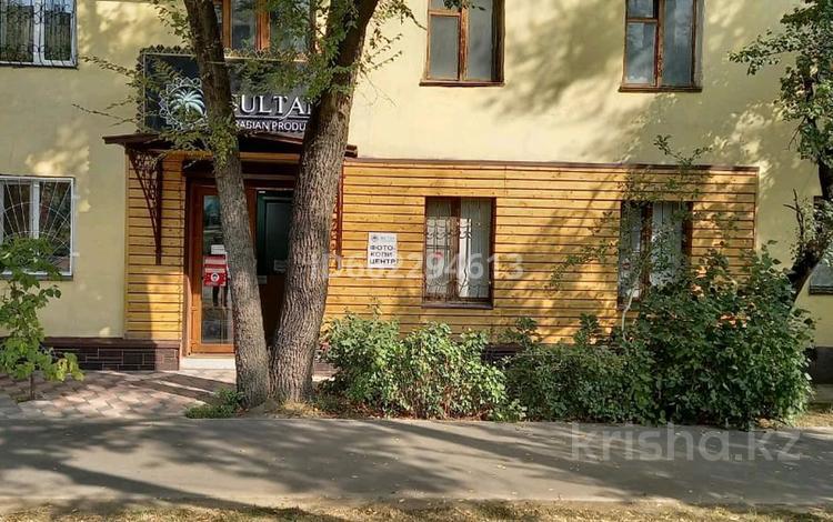 Магазин площадью 8 м², Айманова 226 — Тимирязева за 75 000 〒 в Алматы, Бостандыкский р-н